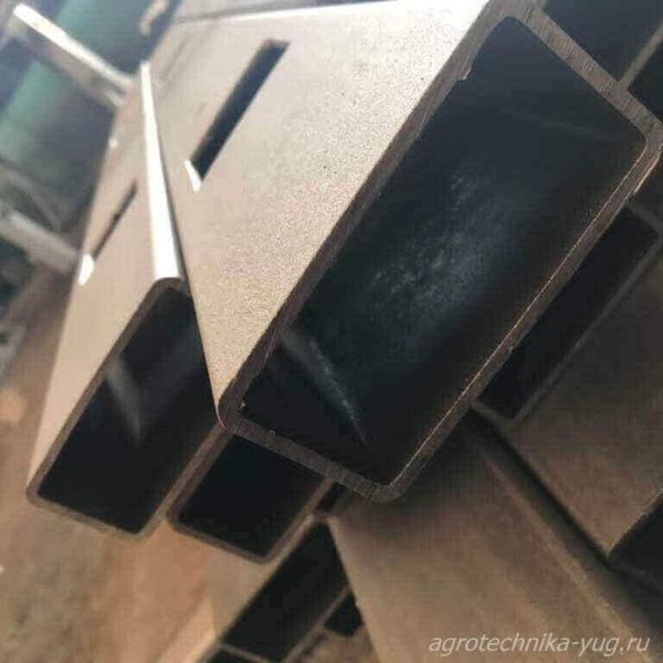 борона дисковая металл